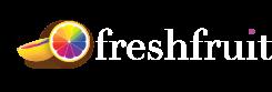 Freshfruitinc.com
